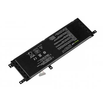 Bateria 7.2V