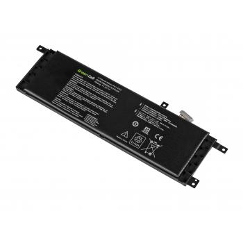 Bateria AS80