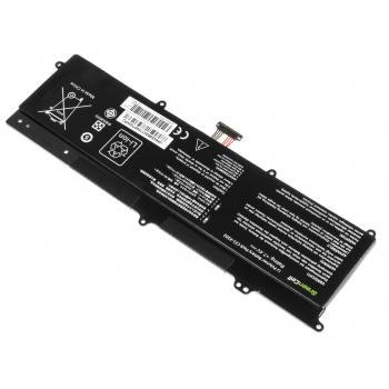 Bateria AS88