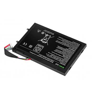 Bateria DE113