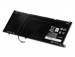 Bateria DE115