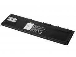 Bateria 2600 mAh