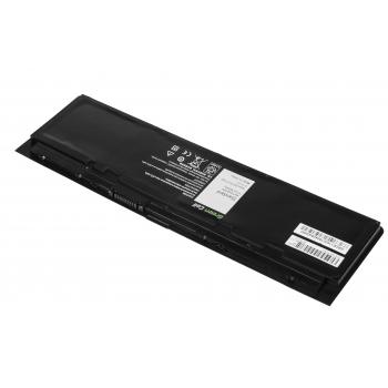 Bateria DE116