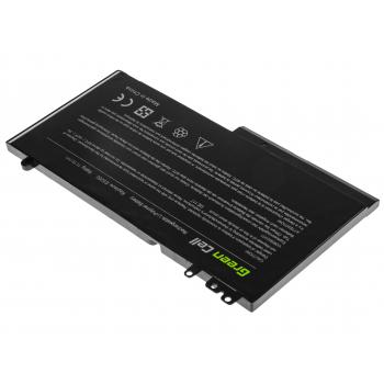 Bateria DE117