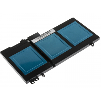 Bateria Green Cell RYXXH do Dell Latitude 11 3150 3160 12 E5250