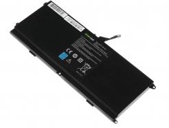 Bateria 3600 mAh
