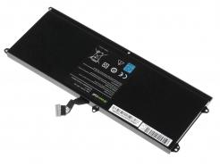 Bateria DE86