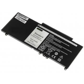 Bateria 5800mAh