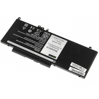 Bateria DE91