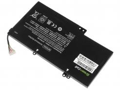 Bateria HP102