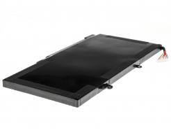 Bateria Green Cell NP03XL do HP Envy x360 15-U Pavilion x360 13-A 13-B