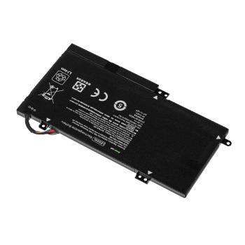 Bateria HP110