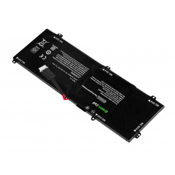 Bateria HP117