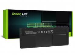 Bateria Green Cell OD06XL HSTNN-IB4F do HP EliteBook Revolve 810 G1 G2 G3
