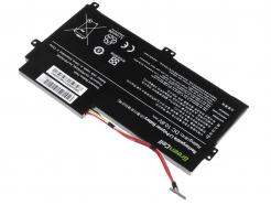 Bateria SA29