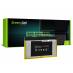 Bateria Green Cell A1484 do Apple iPad Air A1474 A1475 1st Gen iPad 5 A1823 A1822 iPad 6 A1893 A1954