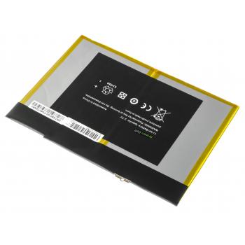 Bateria TAB01