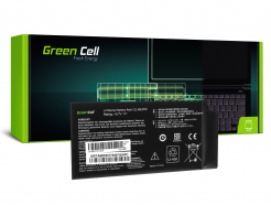 Bateria Green Cell C11-ME370T do Asus Google Nexus 7