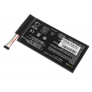 Bateria TAB05
