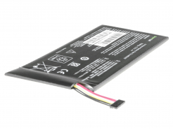 Bateria Green Cell C11-ME370T do Asus Google Nexus 7