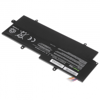 Bateria TS52
