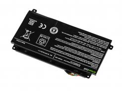 Bateria TS57