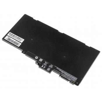Bateria HP107