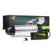 Bateria Green Cell® 12Ah (432Wh) do roweru elektrycznego E-Bike 36V