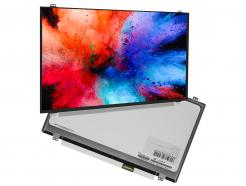 Matryca N140HCE-EAA do laptopów 14.0 cali, 1920x1080 FHD, eDP 30 pin, matowa, IPS