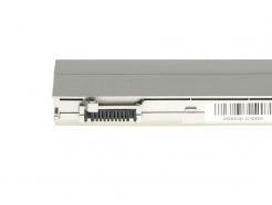 Bateria Green Cell PT434 W1193 do Dell Latitude E6400 E6410 E6500 E6510