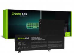 Bateria Green Cell L14L2P21 L14M2P21 do Lenovo Yoga 500-14 500-14IBD 500-14ISK 500-15 500-15IBD 500-15ISK