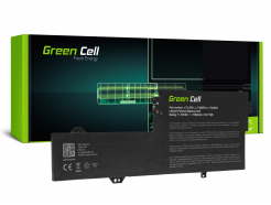 Bateria Green Cell L17C3P61 L17L3P61 L17M3P61 do Lenovo Flex 6 11 6-11IGM, IdeaPad 320s-13IKB, Yoga 330-11IGM 720-12IKB
