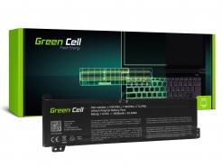 Bateria Green Cell do Lenovo V130-15 V130-15IGM V130-15IKB V330-14 V330-14ISK V330-15 V330-15IKB V330-15ISK
