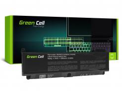 Bateria Green Cell 01AV405 01AV406 01AV407 01AV408 do Lenovo ThinkPad T460s T470s