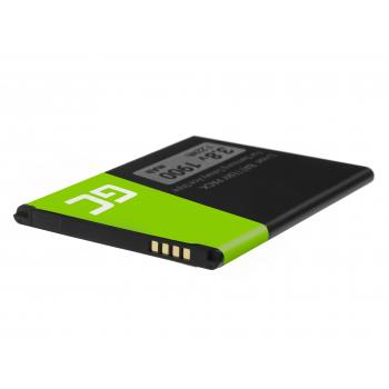 Bateria BP124