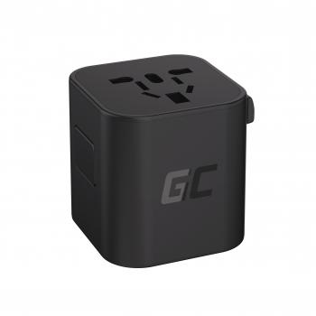 Adapter AC 100 - 240 V ~50/60 Hz