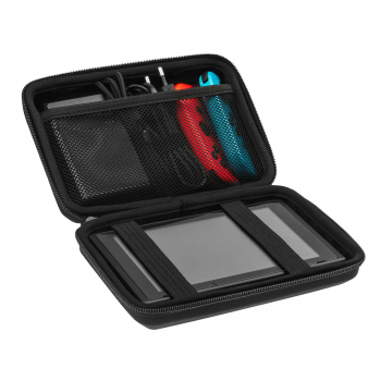 Organizer, Do 30 dni
