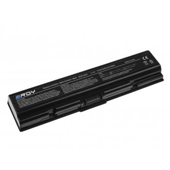 Bateria RDY PA3534U-1BRS