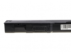 Bateria Green Cell C5974 D5318 do Dell Inspiron 6000 9200 9300 9400 E1705 XPS Gen 2