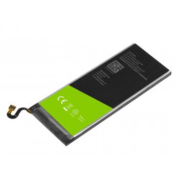 Bateria 3,85V