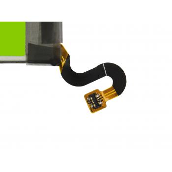 Bateria BP115