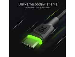 Zestaw Quick Charge 3.0, GC Ultra Charge, Samsung AFC, Huawei FCP/SCP