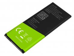 Bateria 4.35 V( kompatybilne z 3.8V)
