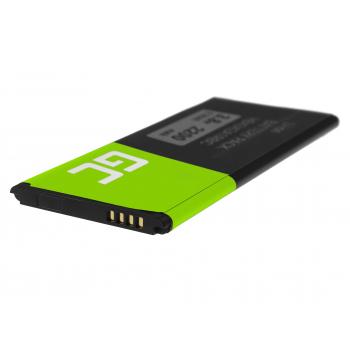 Bateria BP86