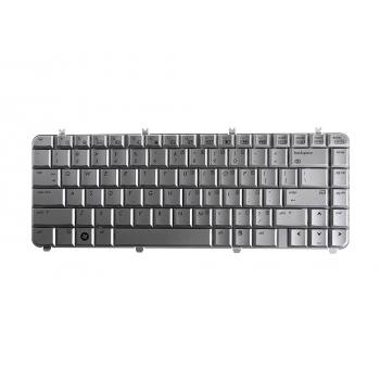 Klawiatura do laptopa HP Pavilion DV5-1000 DV5Z-1000, DV5Z-1100, DV5Z-1200
