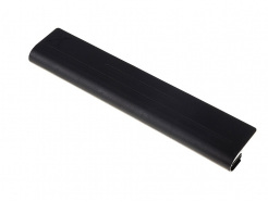Bateria JKVC5 do Dell Inspiron 1464 1564 1764