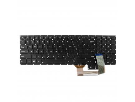Klawiatura do Laptopa Asus G750 G750J G750JH G750JM G750JS G750JW G750JX G750JY G750JZ