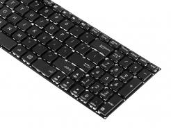Klawiatura Laptopa Asus K56 K56C K56CA K56CB K56CM