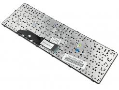 Klawiatura do laptopa Samsung NP350E7C