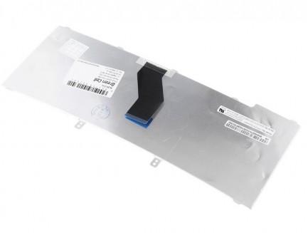 Klawiatura do laptopa Acer Extensa 4120, 4620, 7420